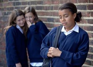5 Immediate Actions To Take If Your Child Is Injured By a Bully