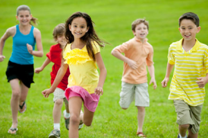 How to Decide What Activities Your Children Should Participate In