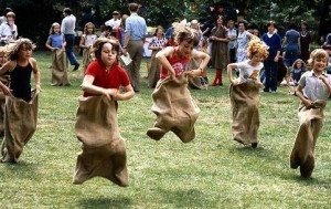 Seven Fun Activities to Have at Your Next Family Reunion