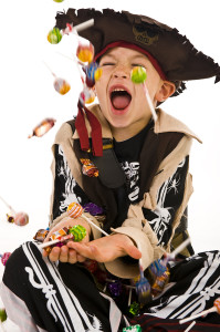 bigstock-Adorable-Kids-Playing-Trick-Or-6061706