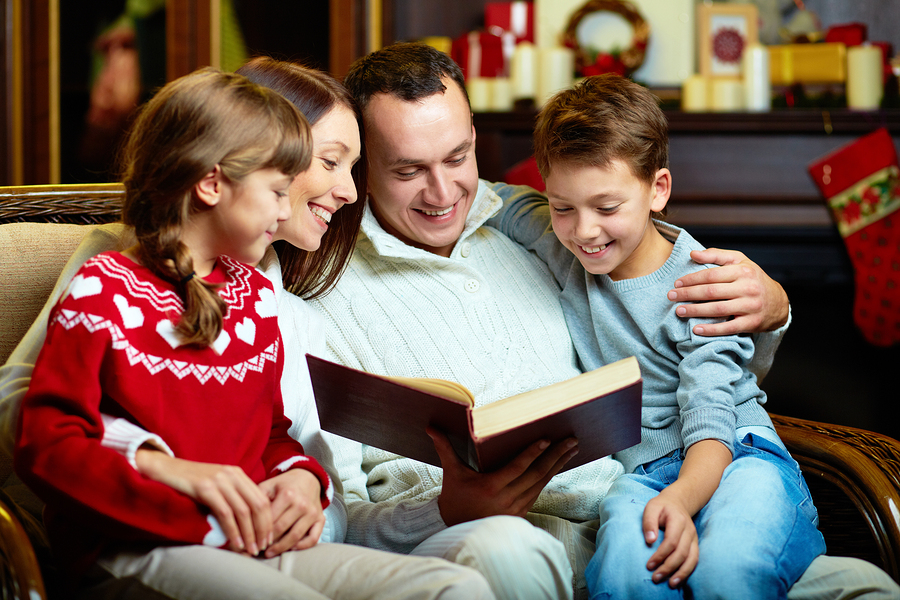family bonding Find family bonding stock images in hd and millions of other royalty-free stock photos, illustrations, and vectors in the shutterstock collection thousands of new.