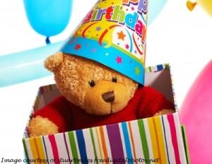 birthdayfun