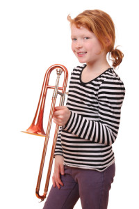 http://www.dreamstime.com/stock-photography-trombone-player-image24469902