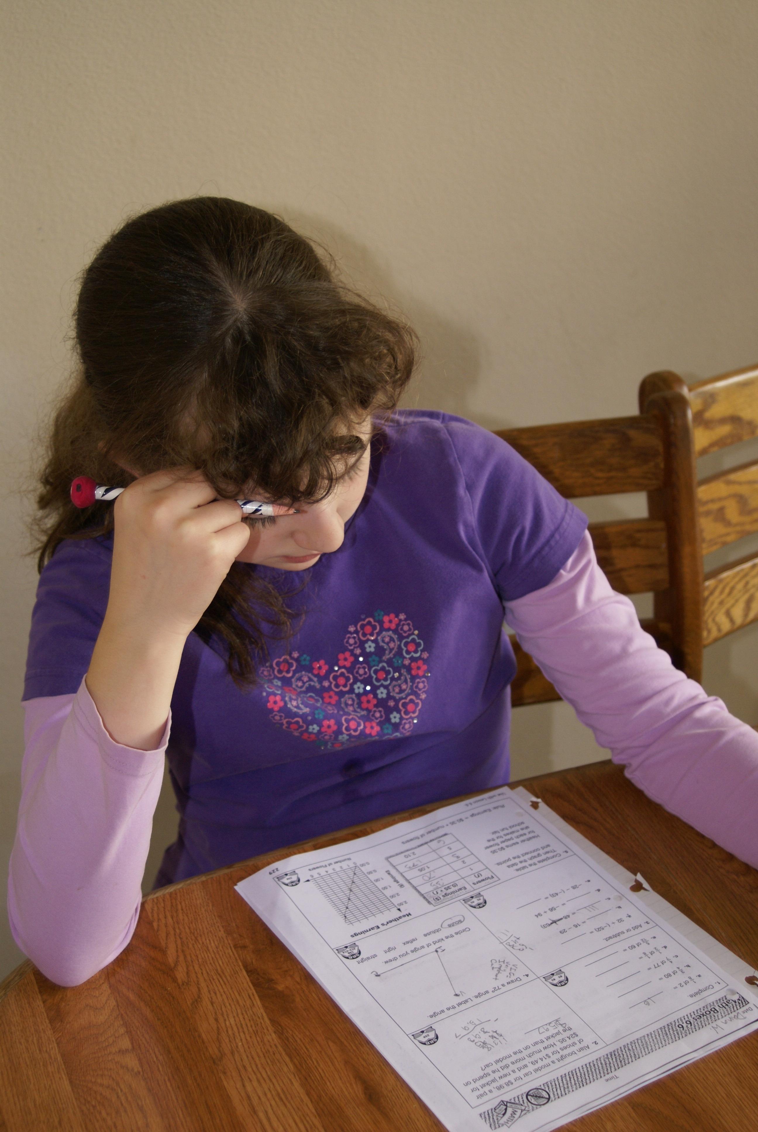 how to make homework fun for kids 1496121598