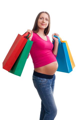 b4e5f3a2b1 http   www.dreamstime.com stock-photos-pregnant-